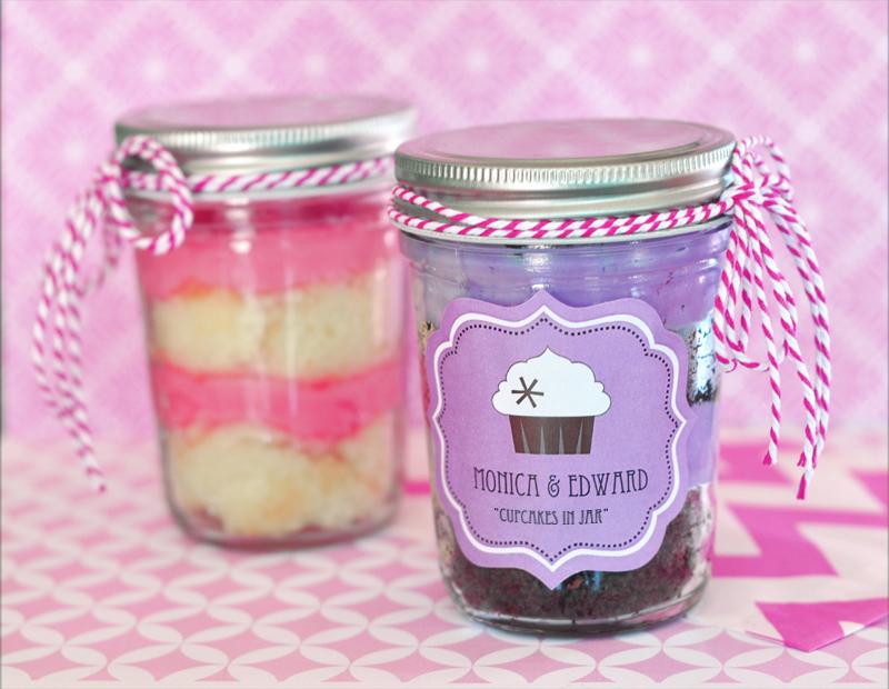 cupcake_edit