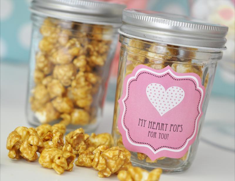 Popcornjar1