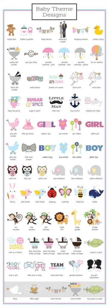 babyshower_designs