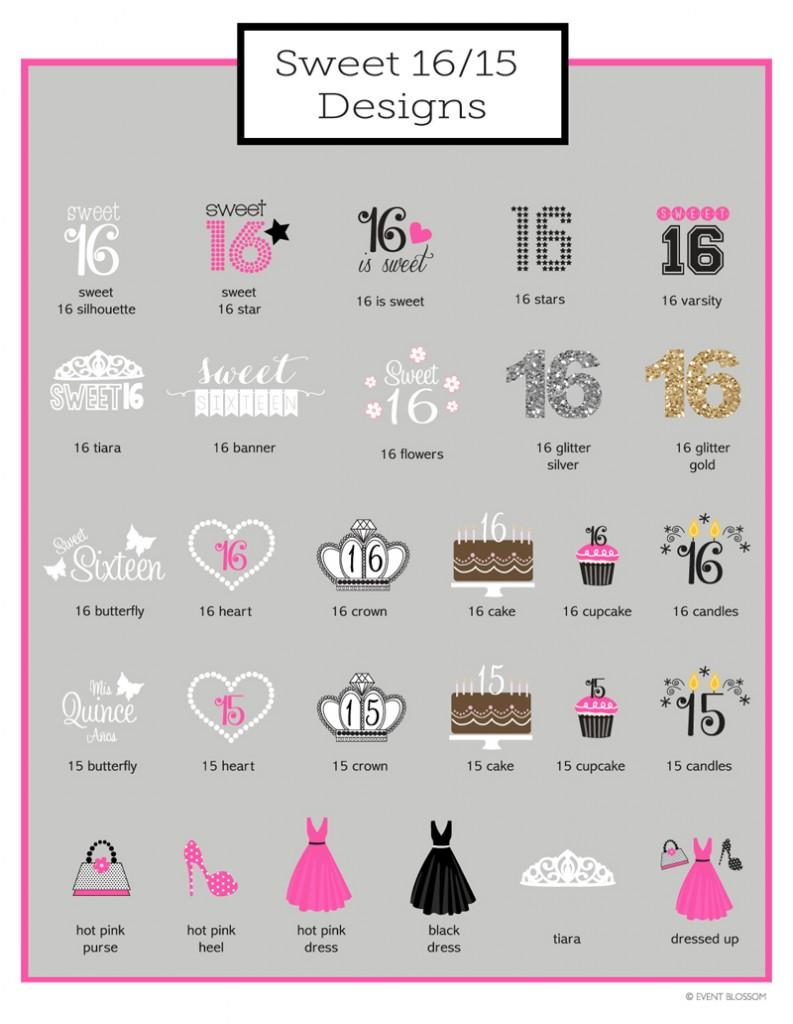 sweet16_designs