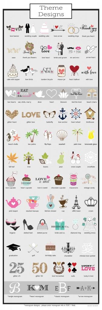 theme_designs